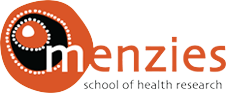 Menzies School of Health Research