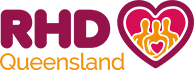 Rheumatic Heart Disease Australia