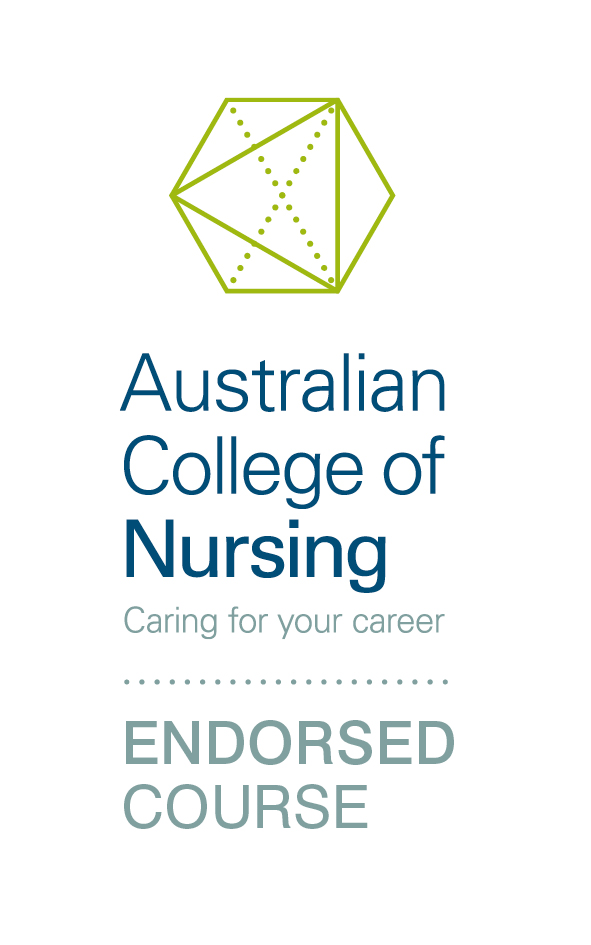 ACN_Endorsed_Course_logo_V.jpg