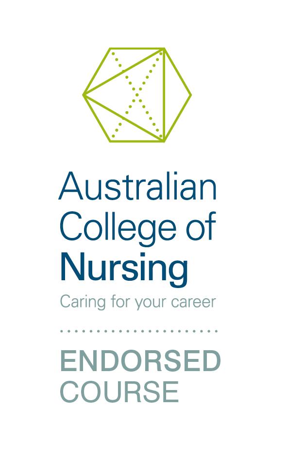 ACN_Endorsed_Course_logo_V.jpg