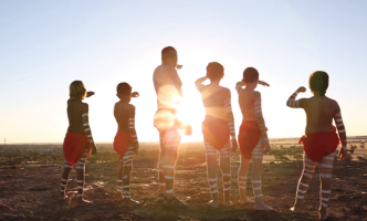 Indigenous Hip Hop Projects was proud to work with the Njaki Njaki community of Merredin and partner with the Merredin Aboriginal Project Inc. (MAPI), University of Western Australia, Centre for Aboriginal Medical and Dental Health and Telethon Kids Institute to create this music video/health resource.