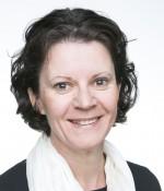 Sara Noonan - Guideline write up