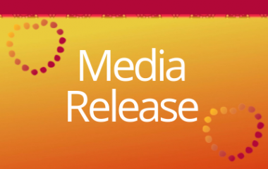 Media Release - SA RHD Workshop 2018