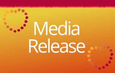 Media Release - Department of Health