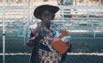 Boom Boom is a song written by children who live in the remote Northern Territory community of Barunga. This short video aims to teach other children how to prevent rheumatic heart disease.