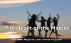 This short film provides education about rheumatic heart disease for health professionals working in Western Australia.