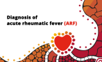 This video provides an introduction to the diagnosis of ARF in Australia and is part 2 of the Introduction to Acute Rheumatic Fever and Rheumatic Heart Disease online learning module.