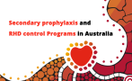 This video provides an introduction to secondary prophylaxis and rheumatic heart disease control programs and is part 4 of the Introduction to Acute Rheumatic Fever and Rheumatic Heart Disease online learning module.