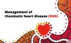 This video covers the management of rheumatic heart disease and is part 5 of the Introduction to Acute Rheumatic Fever and Rheumatic Heart Disease online learning module.