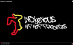 Indigenous Hip Hop Projects was proud to partner with Katherine West Health Board and the Lajamanu Community NT to create this deadly music video/health resource.