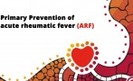 This video is designed for health care workers who require an introductory knowledge of the prevention of ARF and RHD and is the first video in the 'Prevention of Rheumatic Heart Disease' e-learning module.