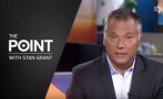 This short documentary aired on NITV's The Point with Stan Grant follows the stories of Aboriginal and Torres Strait Islander people living with rheumatic heart disease who have had open heart surgery.