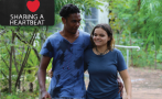 This short film deals with issues around pregnancy and the importance of family for young Aboriginal and Torres Strait Islander women who live with rheumatic heart disease.