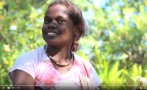 This short film contains an important health message about rheumatic fever in the Torres Strait Creole language.