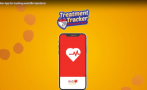 This video introduces Treatment Tracker: a free smartphone app for people receiving penicillin injections to prevent acute rheumatic fever.